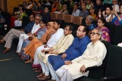 Rabidra Nazrul Sandha