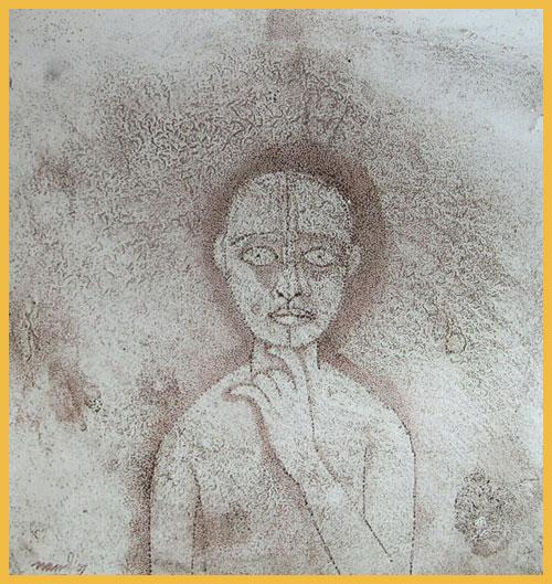 Nandadulal Mukherjee
