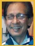 Pratap Jaiswal