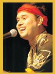 Sanjoy Mandal