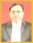 Jayanta Kumar Datta
