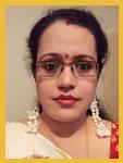 Neetu Sharma