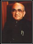 pn-bhagwati