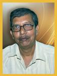 Subhasish Ghosh