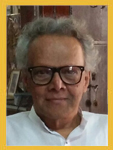 Ajay Bhattacharya