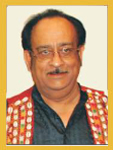 Debabrata Chakraborty